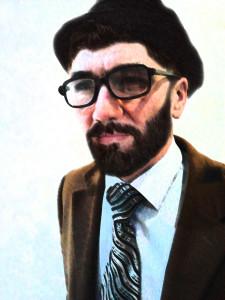 Leonid Lungu