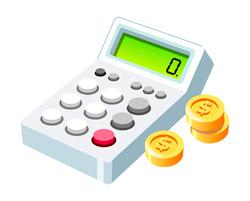money_kurs