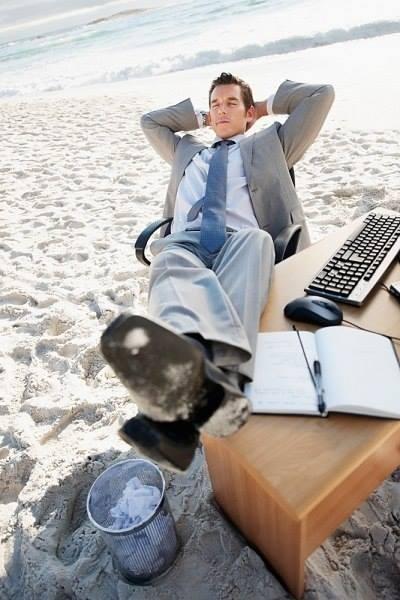 freelance good