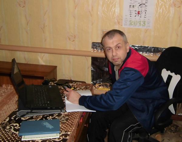 Oleg-CHegrahchi