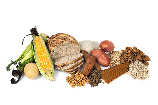 nutrition_carbohydrates