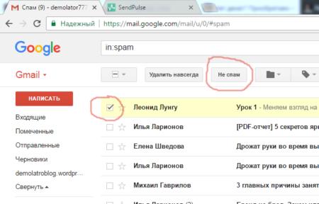 pisimo-spam
